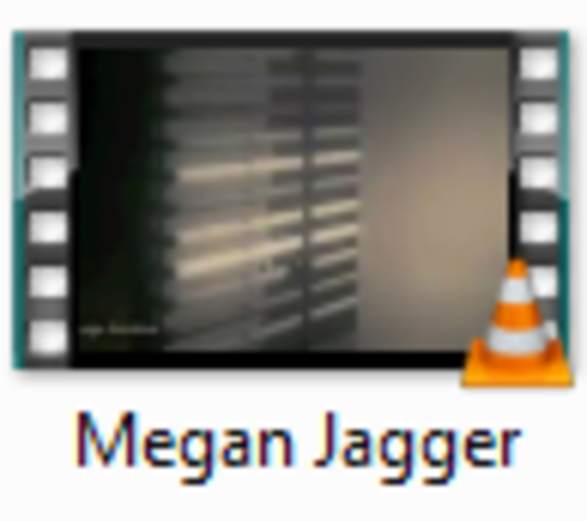 Started editing my final production