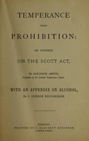Scott Act