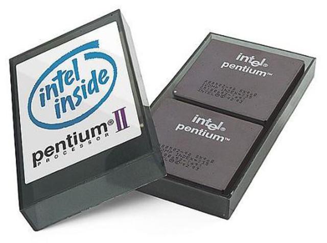 Pentium 2