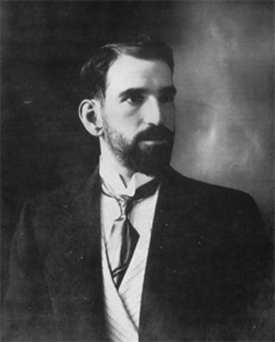 Roque González