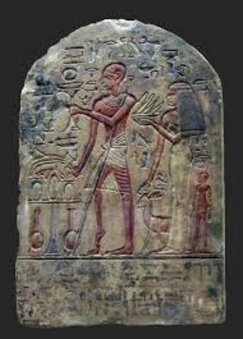HISTORIA 3000 .C