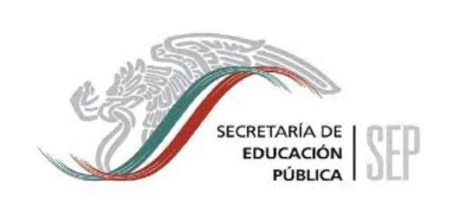 Secretaria de Educaciòn Pùblica