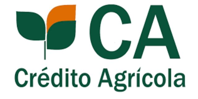 Banco de Crèdito Agricola