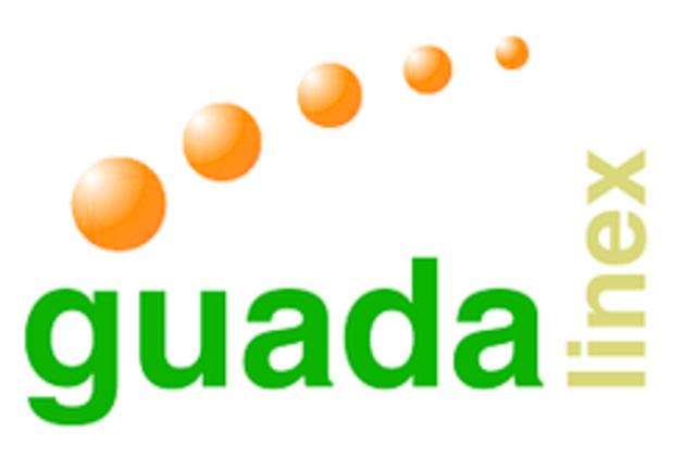 Guadalinex Linux
