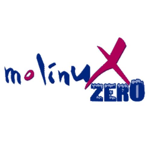 Molinux Linux