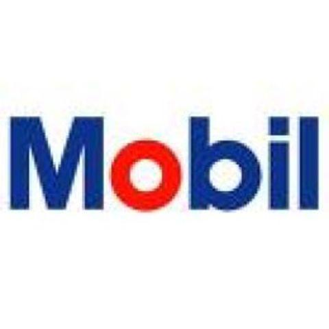 Unidade da Mobil, na Nigéria