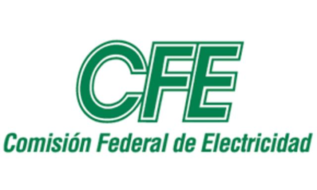Comisiòn Federal de Electricistas
