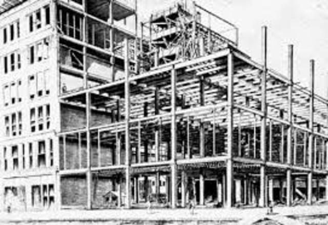 Ley 27 de 1928