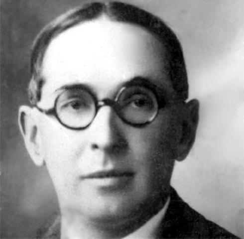 Ley 68 de 1935