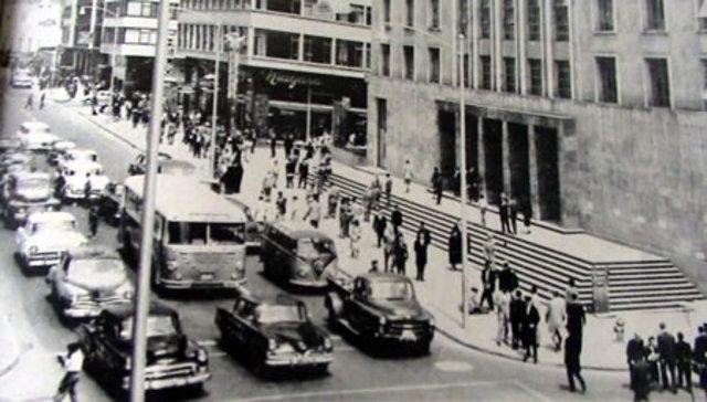 Decada de 1940