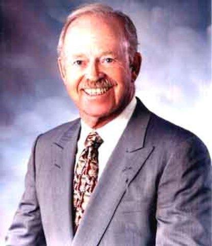 Philip Bayard Crosby