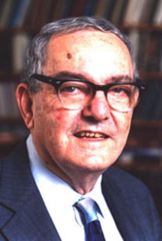Escuela cuantitativa (Herbert Simon )