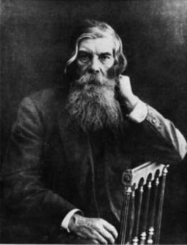 Vladimir Mijáilovich Béjterev