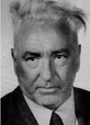 Wilhem Reich