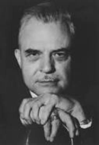 Mylton Hyland Erickson