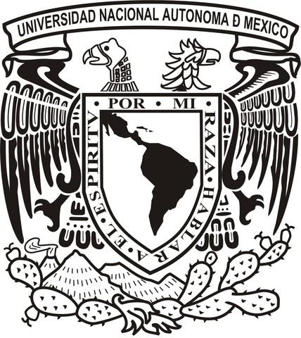 Estudios MExico