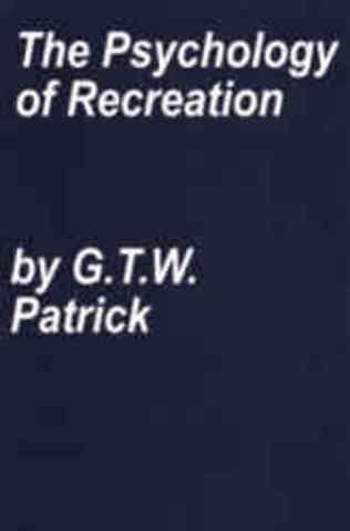 G.T.W. Patrick