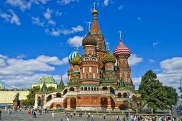 Creación delInstituto Central de Investigación Científica para el Estudio de la EducaciónFísica en Moscú