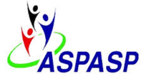 Surge la Asiatic South Pacific Associationof Sport Psychology (ASPASP)