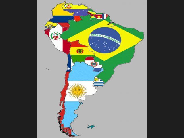 Surge en Sudamérica la Sociedad Sudamericana de Psicología del Deporte (SOSUPE)
