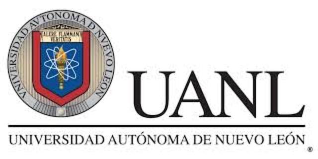 la Facultad de Psicología de laUniversidad Autónoma de NuevoLeón, organiza el I SimposiumInternacional de Psicología delDeporte