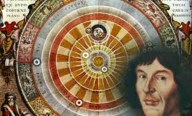 La ciencia en el Renacimiento