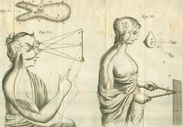La filosofía y la ciencia en el Renacimiento