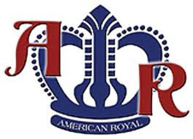 Students invited to the American Royal