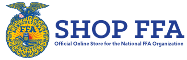National FFA Supply Serivce Opens