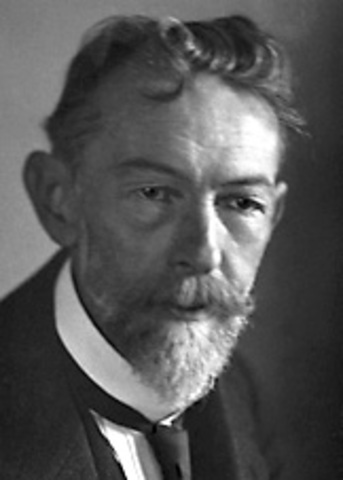 Richard Zsigmondy