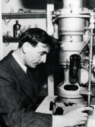 Ernst Ruska