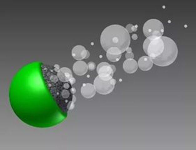 Чудеса нанотехники
