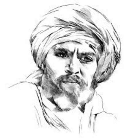 Ibn Battuta Discovers Asia and Africa