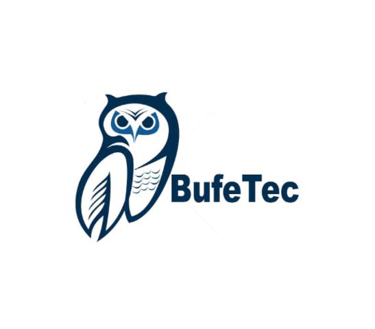 comencé mi servicio social en bufeTec