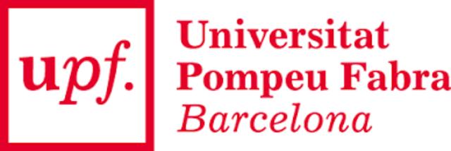inicio de clases en Barcelona