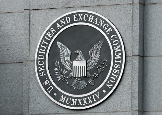 NDP- Securities & Exchange Commission