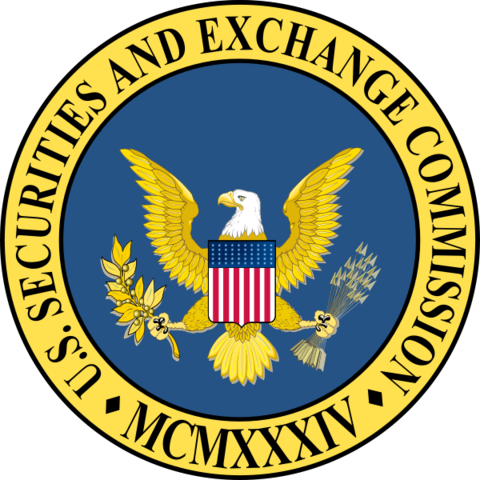 New Deal Programs: Securities and Exchange Commission