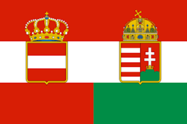 Armistici  D'Àustria