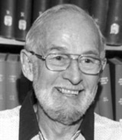 Frederick T Addicott publishes on the discovery of abscisic acid