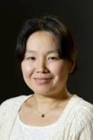 Yukiko Yamashita discovers nanotube communication in stem cells