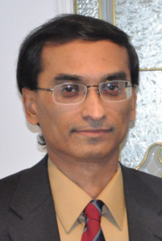 Ashwath S. Kumar uses altered bacterial signals to treat pancreatic cancer