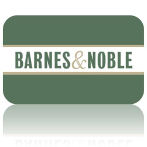 2000:  BN.com launches eBook store.   Closes 9/2003