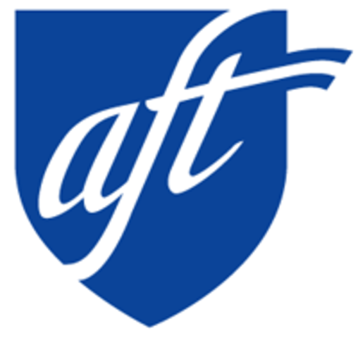 Founding of the AFT