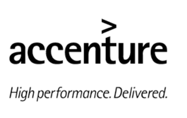 Sept 2000:   Anderson Consulting [now Accenture] conducted a study for the US. publishing industry and predicted that by 2005 e-books would account for $2.3bn in annual sales or about 10% of print sales.