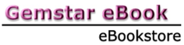 June 2003:  Gemstar closes eBook store.