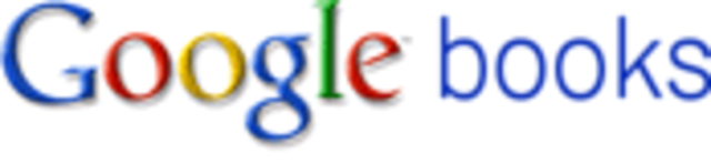Aug, 30th 2006:  Google Book Search launches