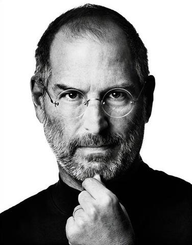Steve Jobs thoughts on eBooks: