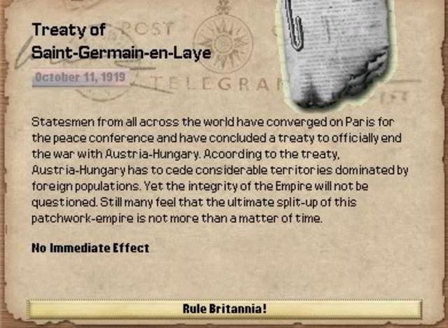 Tractat de Sant-Germain-en-Laye
