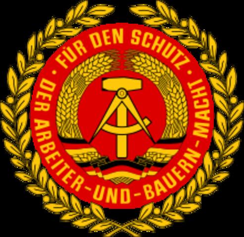 República a Alemanya