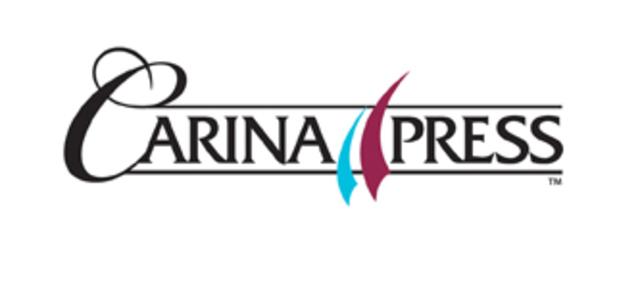Harlequin's Digital Press Carina Launches